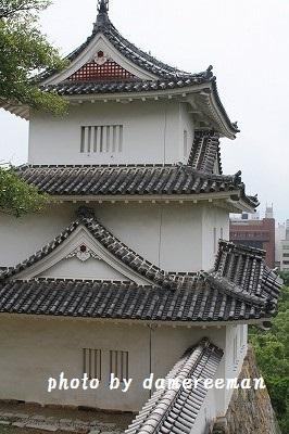 2014.7.26唐津城5