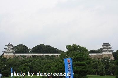 2014.7.28開墾地15