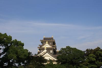 2014.8.12岡山城15
