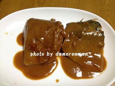 2014.8.20晩飯2