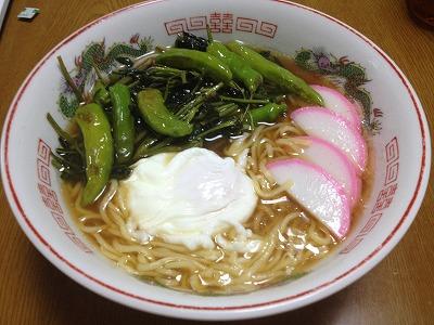 2014.8.24朝飯2