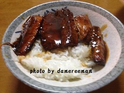 2014.8.31朝食3