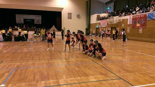 ドッジボール大会桜島Aドッジボール大会桜島 (2)-20140220