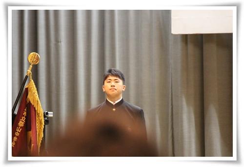 20140313匠真卒業式 003