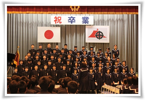 20140313匠真卒業式 029