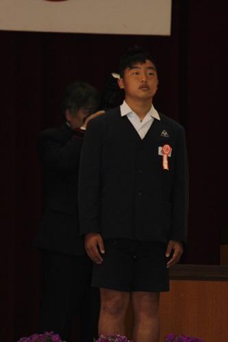 20140324真人卒業式 007