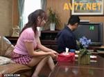 本日の人妻熟女動画 : 【素人】奥さんっぽくないね!あまり夫に相手されない人妻が・・・♪