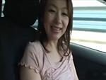 あだるとあだると : 【無修正】可愛らしいプニプニ三十路妻としっぽりハメ撮りデートで中出し!