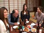 無修正 無料動画 MAX : 【無修正】姫川きよは 町内会主催の乱交パーティー