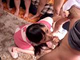 女神の口マン(くちまん):現役保母さんの連続フェラ抜き