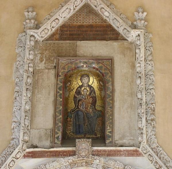 cattedrale06.jpg