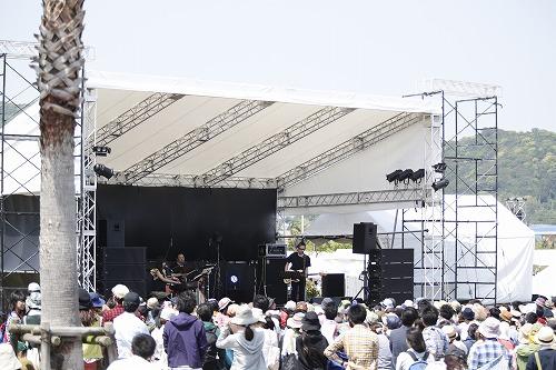 2014コトリンゴ_6