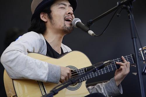 2012七尾旅人_1
