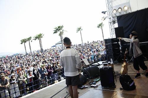 2012七尾旅人_4