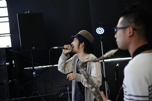2012七尾旅人_5