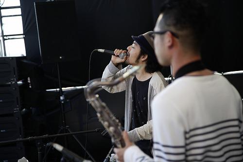 2012七尾旅人_6