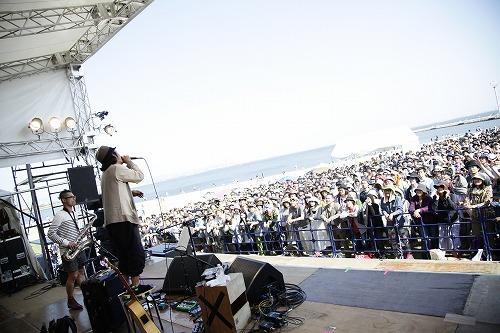 2012七尾旅人_7
