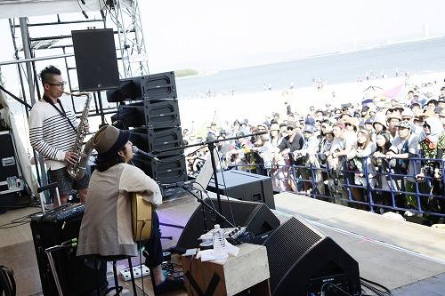 2012七尾旅人_8