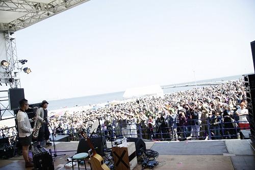 2012七尾旅人_9
