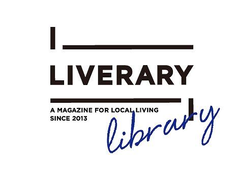 LIVERARY_library_LOGO.jpg