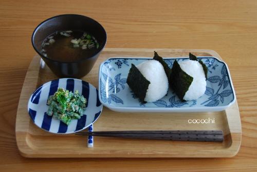 20140304_昼食