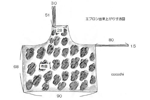 20140312_エプロン寸法図01