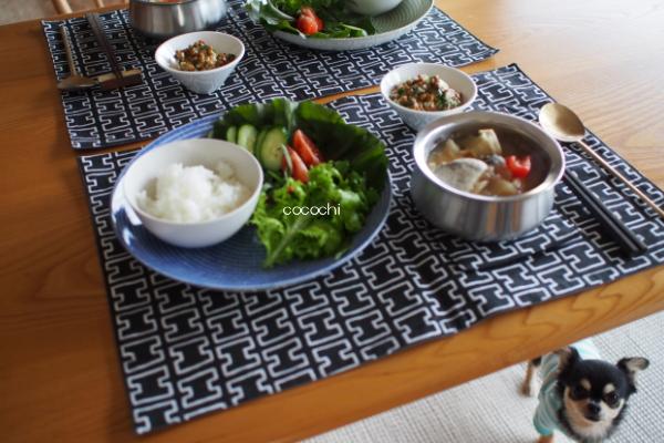 20140331_MUJI ×北欧食器の食卓01