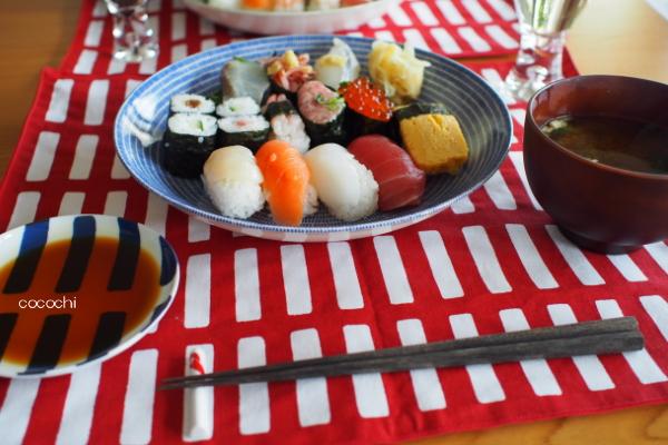 20140406_パック寿司