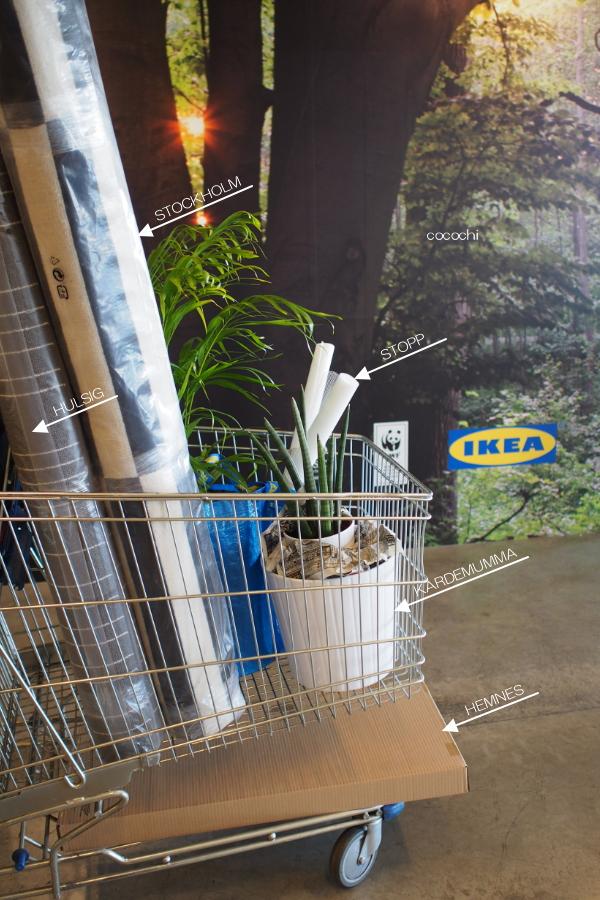 20140418_IKEA で買ったもの01