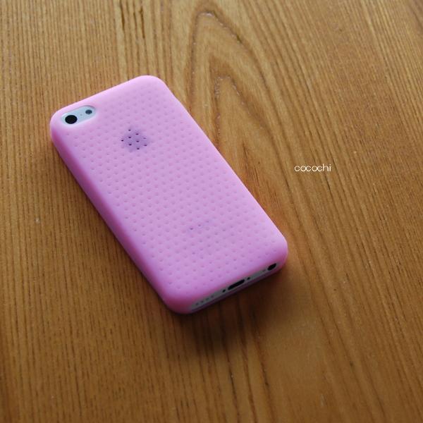 20140703_iphone02.jpg