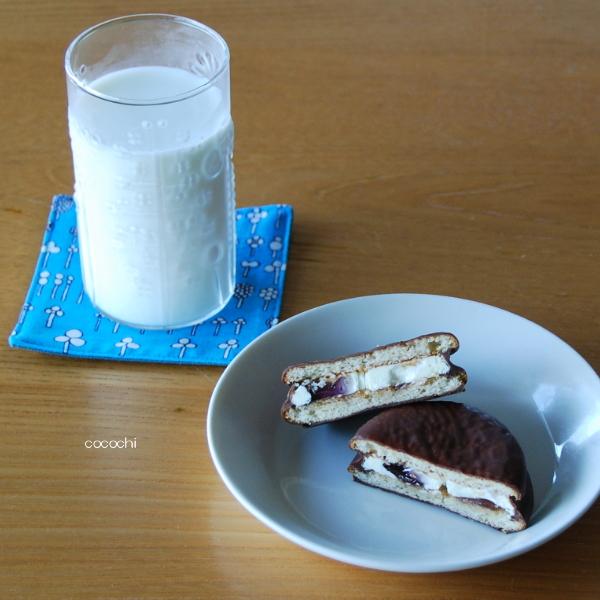 20140716_チョコパイ世界紀行フィンランド03