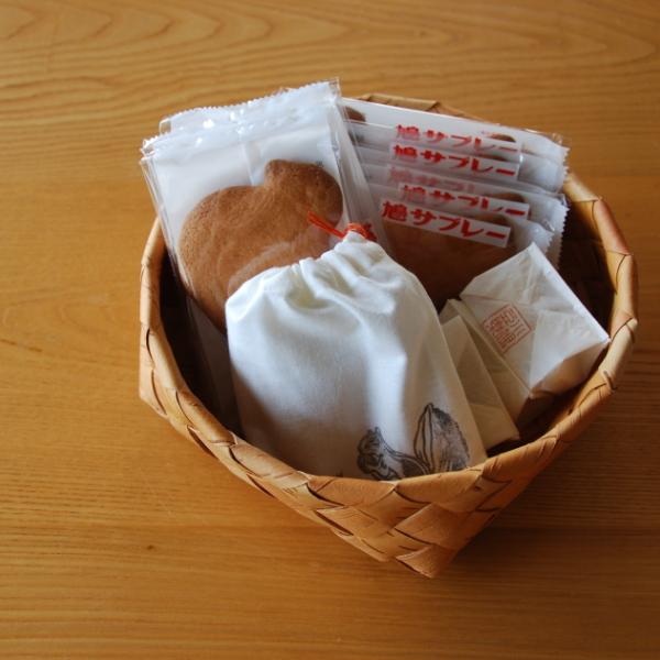 20140726_鎌倉お菓子01