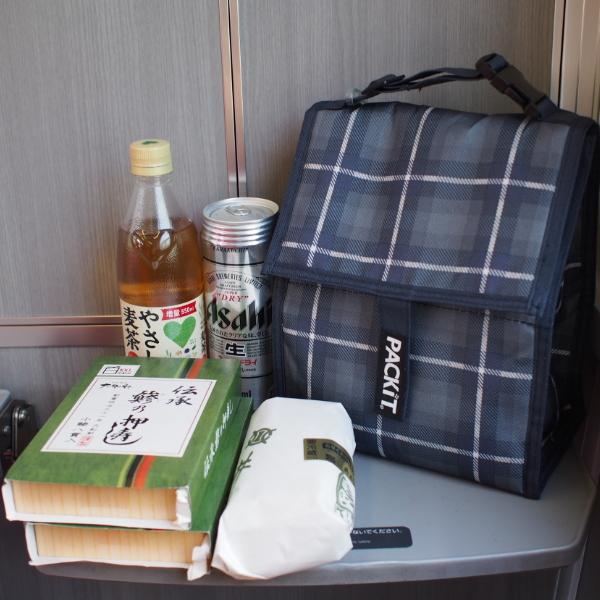 20140726_伝承鯵の押寿司01