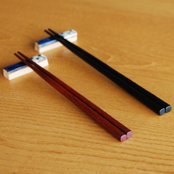 20140726_鎌倉土産_お箸と箸置き01