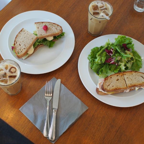 20140729_JINNAN CAFE01