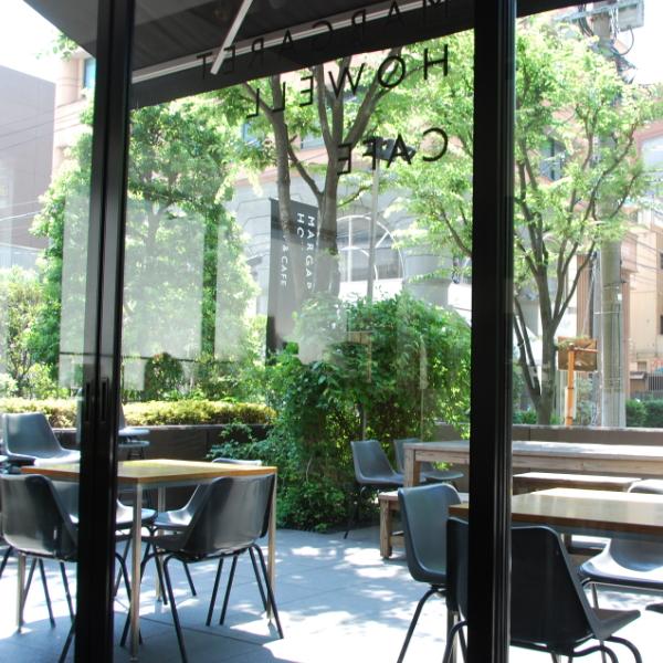 20140729_JINNAN CAFE02