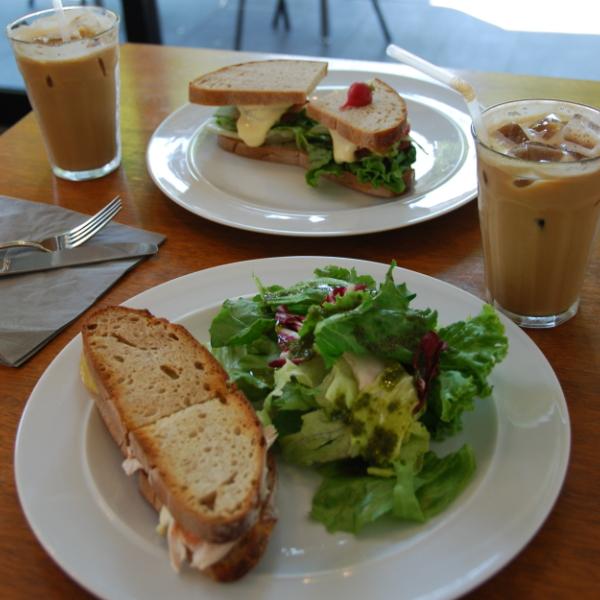 20140729_JINNAN CAFE03