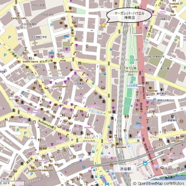 OpenStreetMap -JINNAN