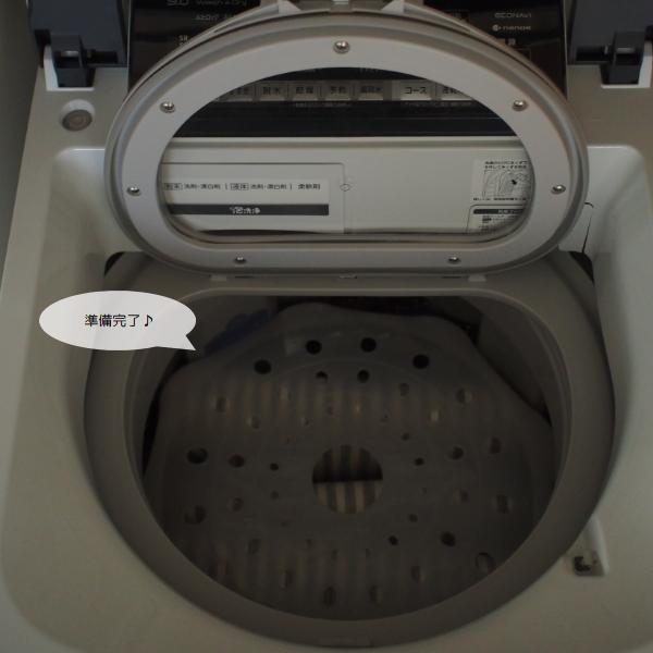 20140807_ラグ洗濯10