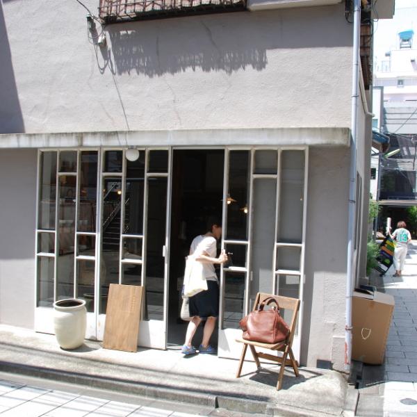 20140811_二子玉川雑貨めぐり03