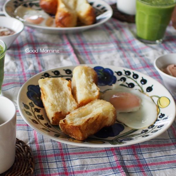 20140812_ハニーレモンブレッドの朝食04