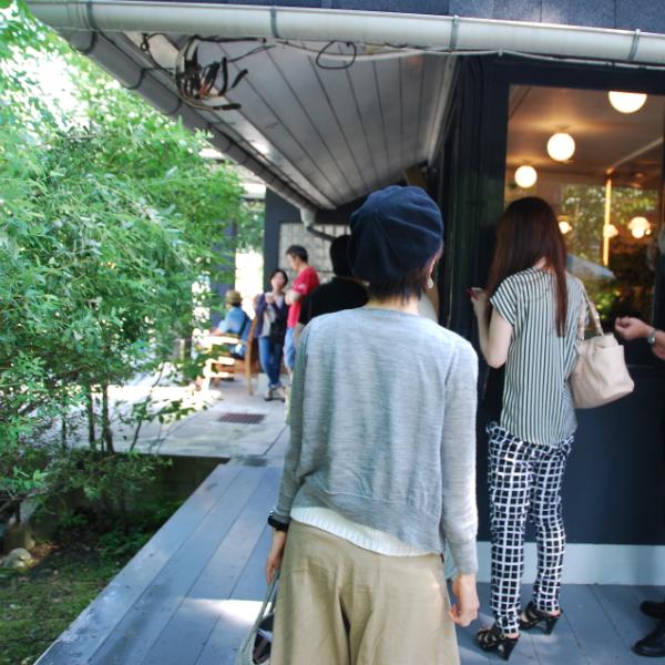 20140815_nasu shozo cafe 14