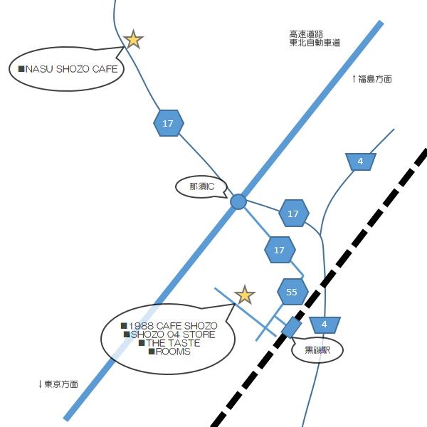 20140815_shozo map