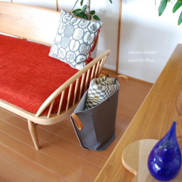20140825_sarasa design Laundry Bag 10