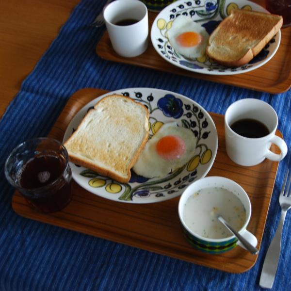 20140831_休日の朝食01