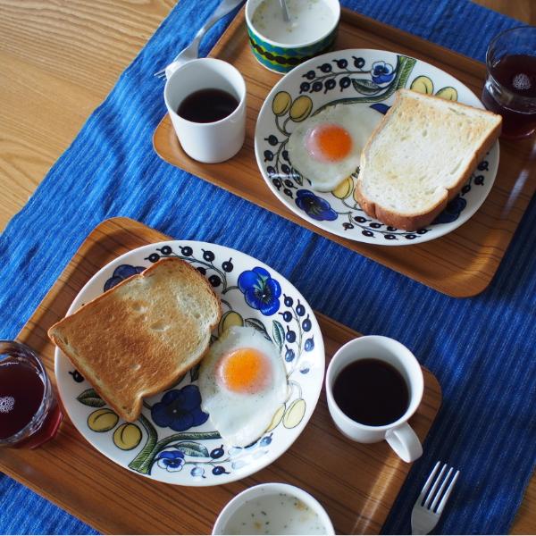 20140831_休日の朝食02