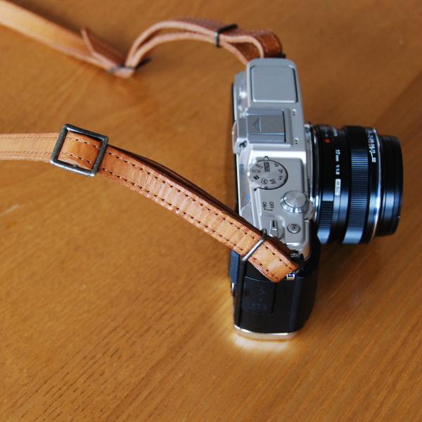 20140905_KOHORO カメラストラップ04