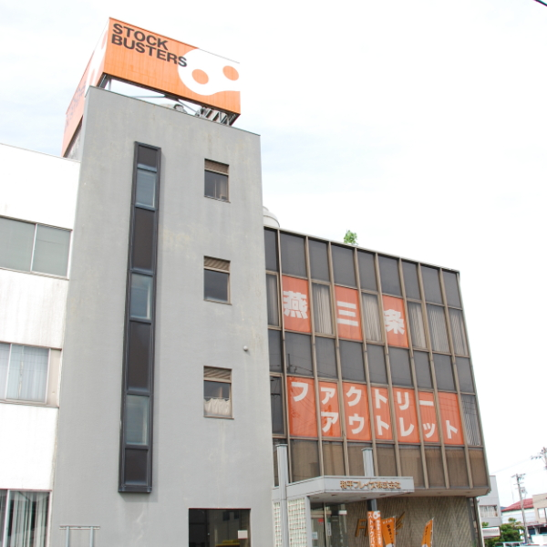 20140907_新潟ドライブ05