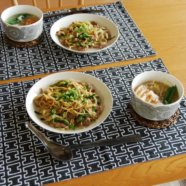 20140908_週末ランチ アジアン麺01