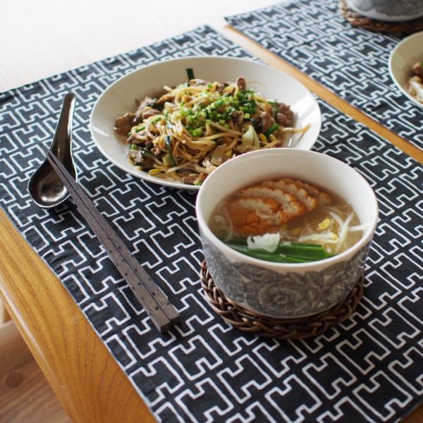 20140908_週末ランチ アジアン麺02